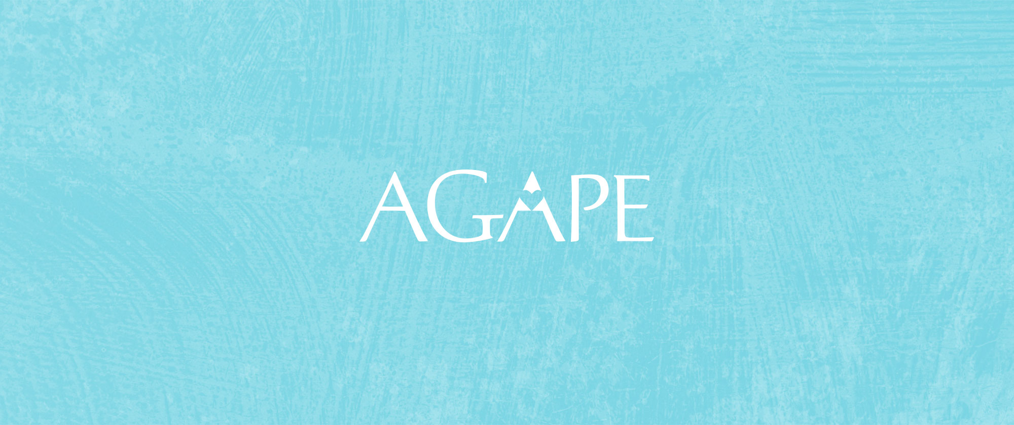Agape for children